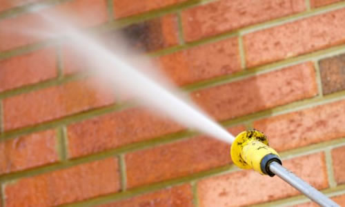 Pressure Cleaning in Loveland CO Cheap Pressure Cleaning in Loveland CO